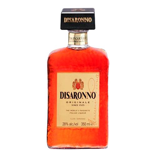 Licor Amaretto Disaronno