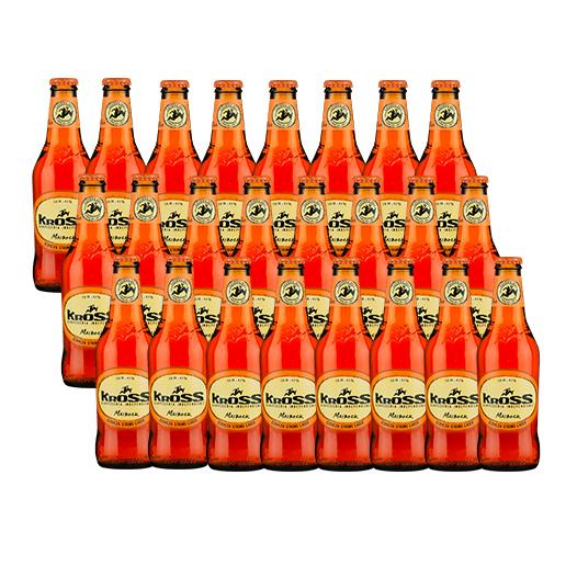 Pack Cerveza Maibock