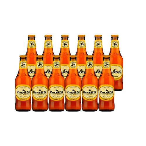Kross Golden